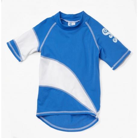 Kinderwanten blauw | baby wanten blauw